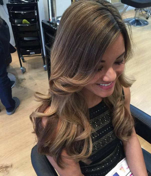 50 Hair Color ideas Blonde A Simple Definition 27