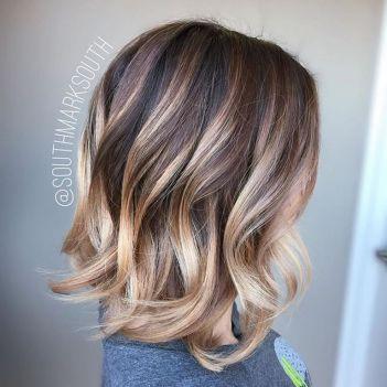 50 Hair Color ideas Blonde A Simple Definition 38