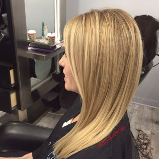 50 Hair Color ideas Blonde A Simple Definition 5