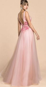 50 best pink wedding clothes ideas 1