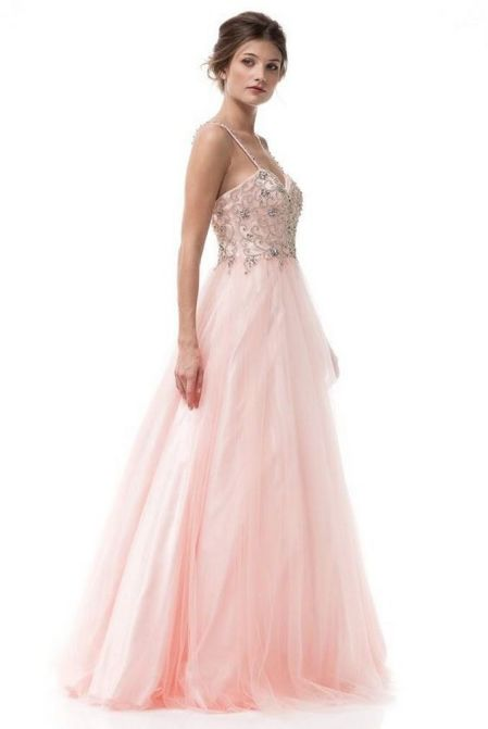50 best pink wedding clothes ideas 10