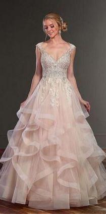 50 best pink wedding clothes ideas 14