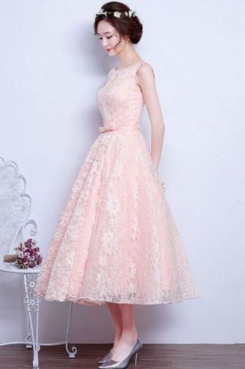 50 best pink wedding clothes ideas 19