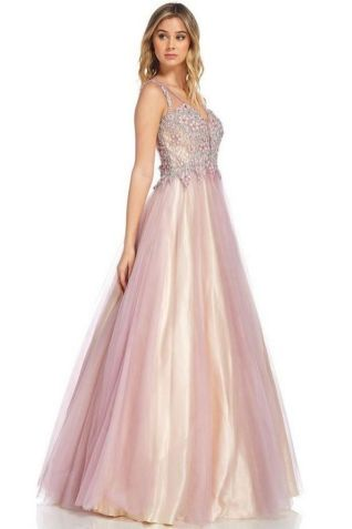 50 best pink wedding clothes ideas 20