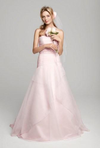 50 best pink wedding clothes ideas 50