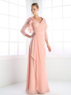50 best pink wedding clothes ideas 9