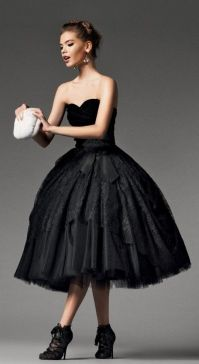 60The Good and Creative Ideas about Wedding Dresses 1
