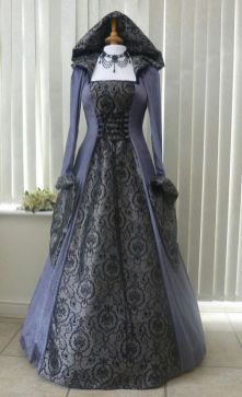 60The Good and Creative Ideas about Wedding Dresses 15