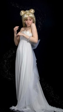60The Good and Creative Ideas about Wedding Dresses 2