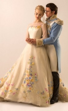 60The Good and Creative Ideas about Wedding Dresses 27