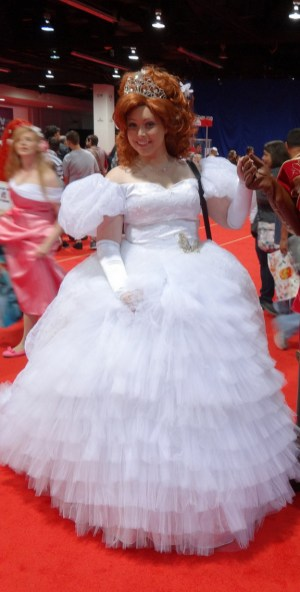 60The Good and Creative Ideas about Wedding Dresses 31