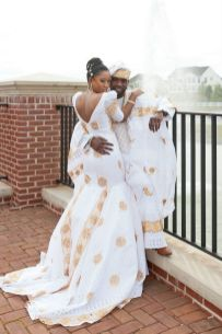 60The Good and Creative Ideas about Wedding Dresses 32