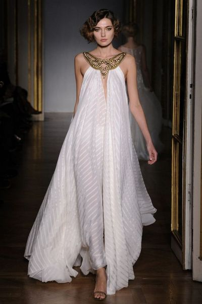 60The Good and Creative Ideas about Wedding Dresses 34