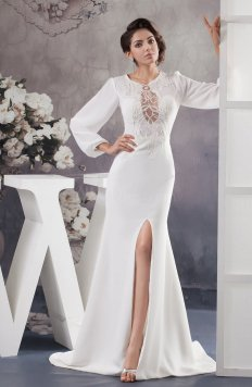 60The Good and Creative Ideas about Wedding Dresses 54