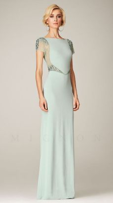 60The Good and Creative Ideas about Wedding Dresses 6