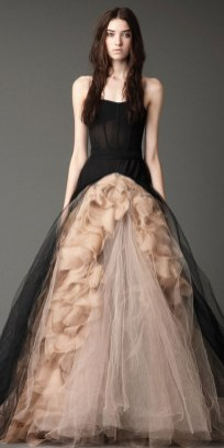 60The Good and Creative Ideas about Wedding Dresses 64