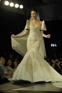 60The Good and Creative Ideas about Wedding Dresses 7