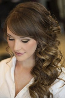 70 Simple Secrets to Totally Rocking Your wedding hair ideas 15