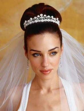 70 Simple Secrets to Totally Rocking Your wedding hair ideas 57