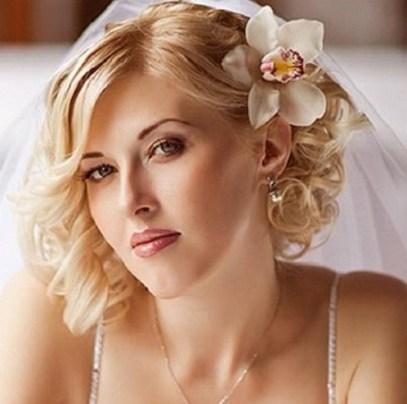 70 Simple Secrets to Totally Rocking Your wedding hair ideas 62