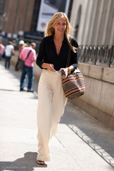Business Winter Work Outfits for Women ideas 27