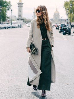 Business Winter Work Outfits for Women ideas 29