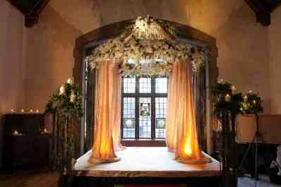 Creative And Fun Wedding day Reception Backdrops You Like Ideas 33