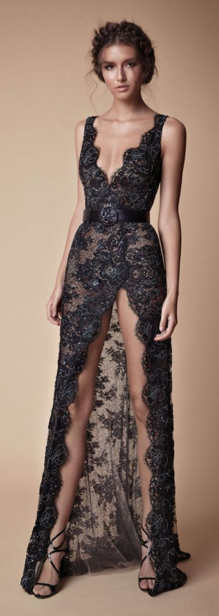 Embellished Wedding Gowns Ideas 33