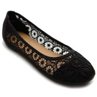 Floral Wedding Shoes Ideas You Never Seen Before 1
