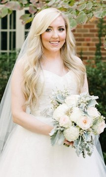 Hairstyles for long hair at wedding Ideas 60