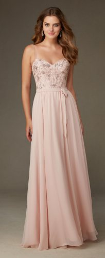Spaghetti Strap Wedding Day Dresses Gowns ideas 36