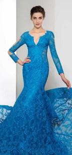 Women Sexy 30s Brief Elegant Mermaid Evening Dress ideas 40