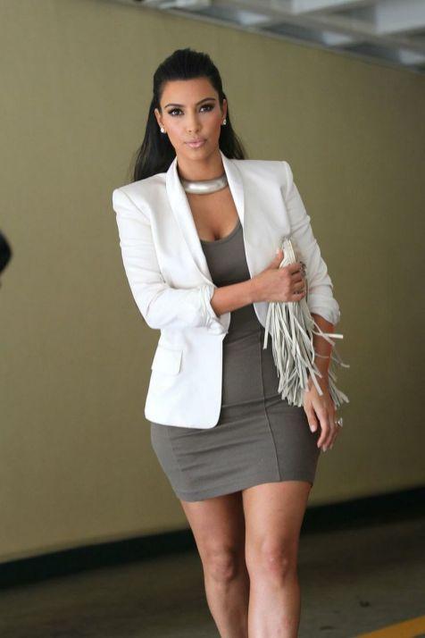 Womens blazer outfit ideas 39