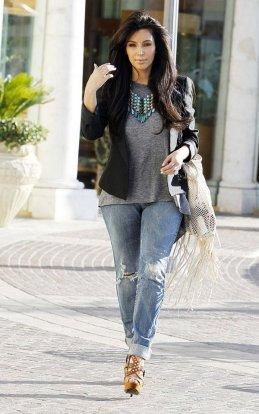 Womens blazer outfit ideas 81
