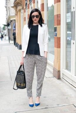 Womens blazer outfit ideas 95