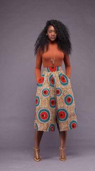 african prints short dresses 28