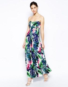 hawaiian prints dresses ideas 55