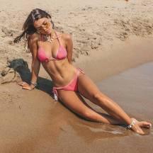 100 Ideas Outfit the Bikinis Beach 102