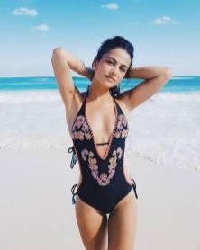 100 Ideas Outfit the Bikinis Beach 21