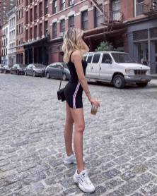 30 Comfortable and Charming Clothing ideas for sightseeing 30
