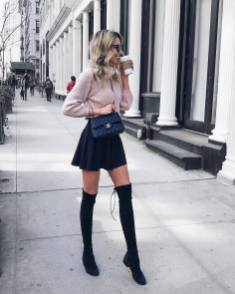 30 Comfortable and Charming Clothing ideas for sightseeing 32