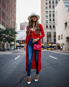 30 High quality women clothing style 17