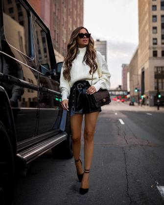 30 High quality women clothing style 18