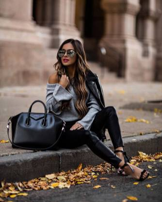 30 High quality women clothing style 22