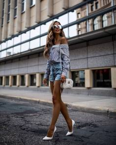 30 High quality women clothing style 24