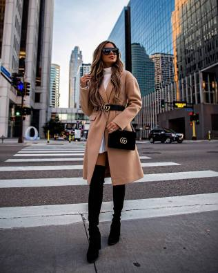 30 High quality women clothing style 28