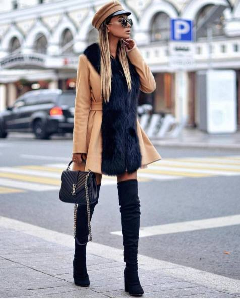 30 High quality women clothing style 8