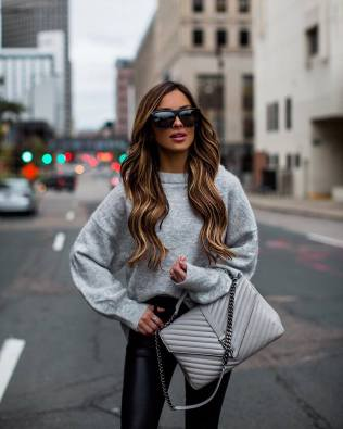 30 High quality women clothing style 9