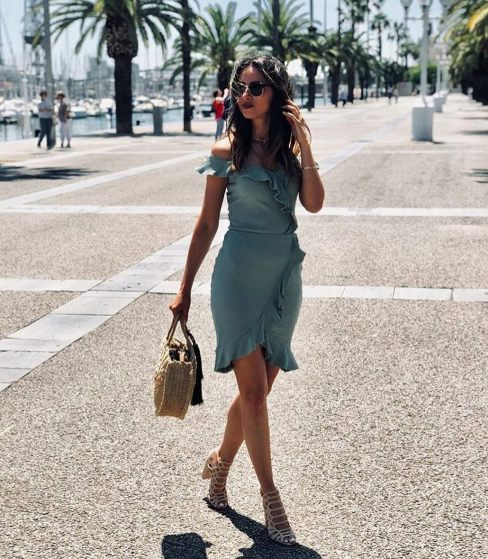 30 Simple Outfit Ideas for women 30