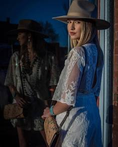 40 Cowgirl style Ideas 17